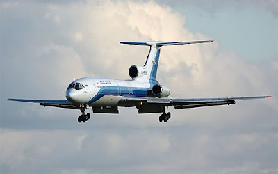 «Φωτιά» από τα σενάρια για τη συντριβή του ρωσικού αεροσκάφους. Εντοπίστηκαν τα συντρίμμια - «Απίθανο να υπάρχουν ζωντανοί»