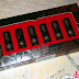 Kat Von D Saint&Sinner Painted Love Lipstick Set - teszt