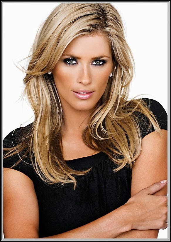 Blonde Hair Color Ideas With Lowlights Fashion S Feel