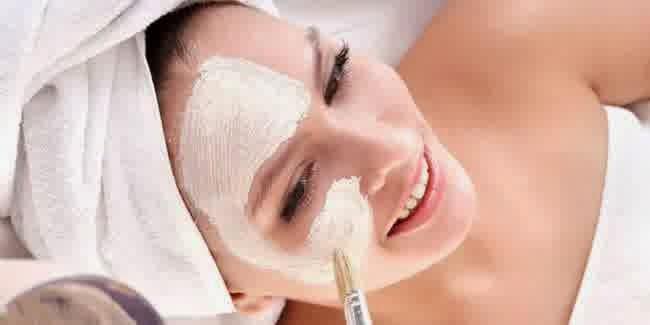 tips perawatan wajah berminyak dan berjerawat