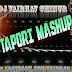 THE TAPORI MASHUP - BOUNCE BASS MIX