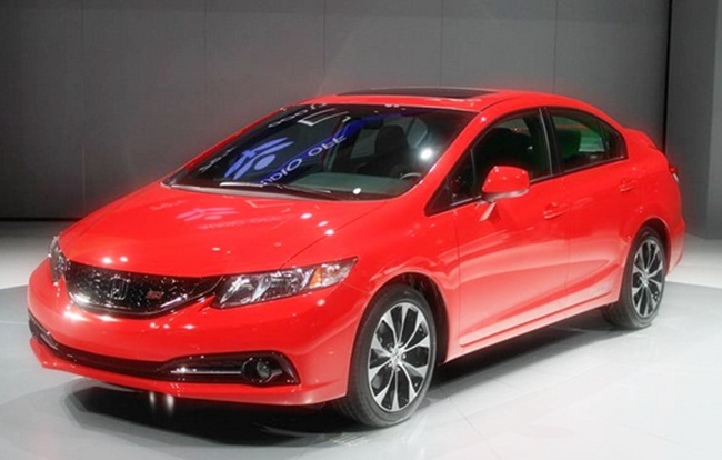 2016 honda civic si sedan release date australia drisoprint. Black Bedroom Furniture Sets. Home Design Ideas