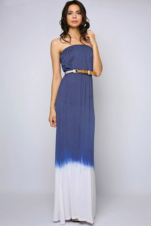 Skylar Watercolor Maxi Dress on Emma Stine Limited find more mens fashion on beauti woman