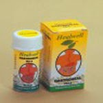 homoeopathic medicine for abdominal pain