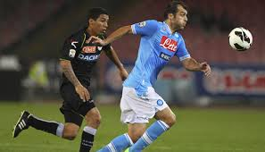 Udinese-Napoli-serie-a