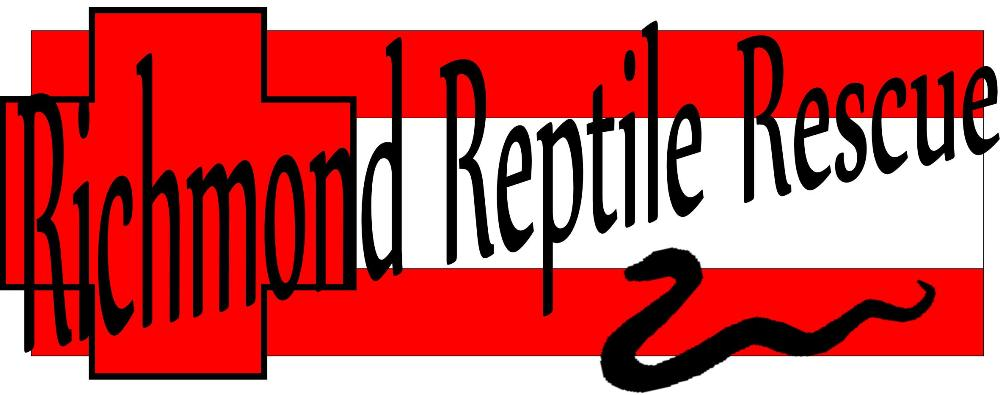 Richmond Reptile Rescue