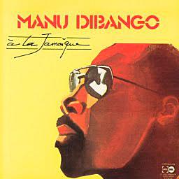 Manu Dibango Pata Piya Abele Dance 85 Remix