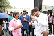 son of sathyamurthy shooting stills-thumbnail-8
