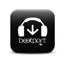 "YATZIL RECORDS ""beatport"""