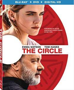 The Circle 2017 Full Movie 300MB Eng Download at movies500,org