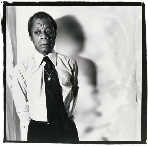 discuss place and how james baldwin James baldwin (b 1924–d 1987 then-attorney general robert kennedy that same year to discuss race relations in sense of baldwin's place in black literary.