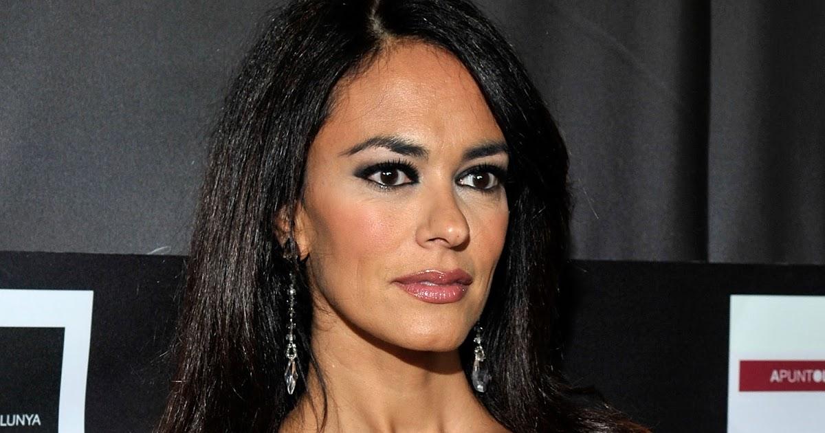 Celebrity Breast Sizes Revealed: Sofía Vergara, Kate Upton ...
