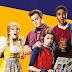 Crítica de Cine: SWINDLE de Nickelodeon!