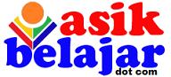 Buku AsikBelajar.Com