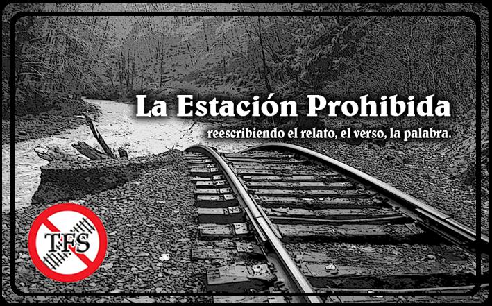 La estación prohibida