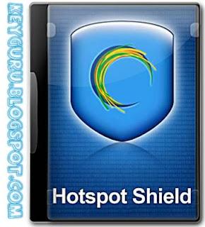 دانلود فیلتر شکن expat shield