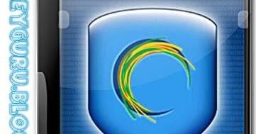 FREE DOWNLOAD CRACK HOTSPOT SHEILD ALL VERSION FREE (January, 29, 2013) ~ Free Update Crack