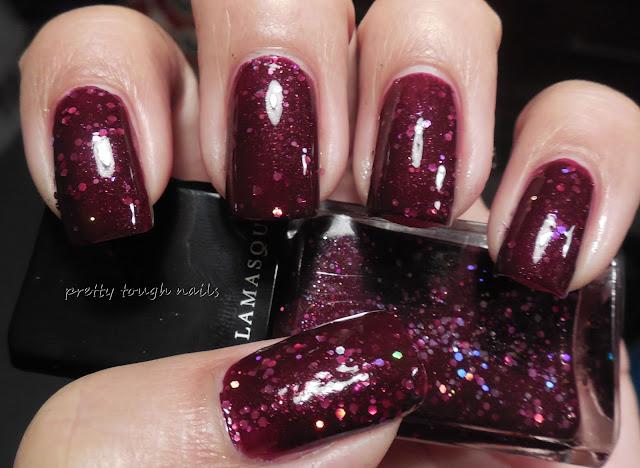Illamasqua Glitterati