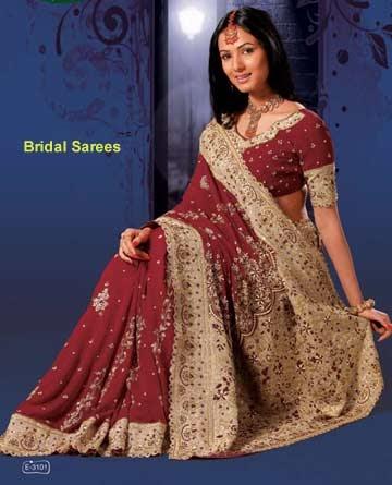fashion 2012 |styling fashion 2012| Fashion trends 2012: Indian Bridal ...