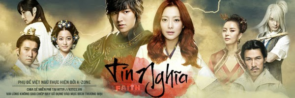 Tin-nghia-Than-Y-Faith-2012_01
