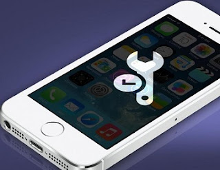 How to fix: iOS Bug Crashing Rebooting iPhones by Receiving a Text Message