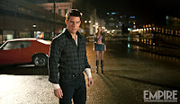 tom cruise jack reacher official image 1