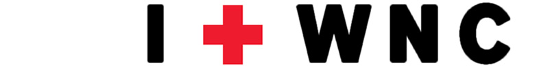 Asheville-Mountain Area Red Cross