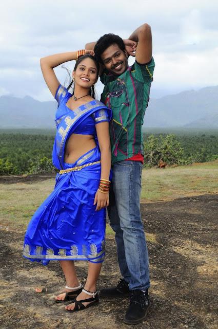 Hot Tamil Movie New Photos