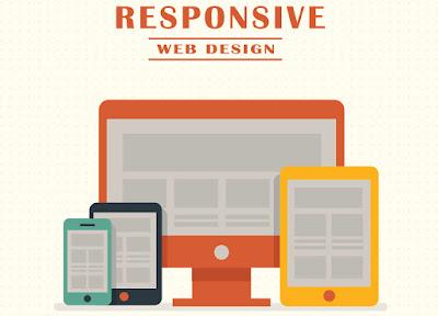 thiet-ke-web-mobile