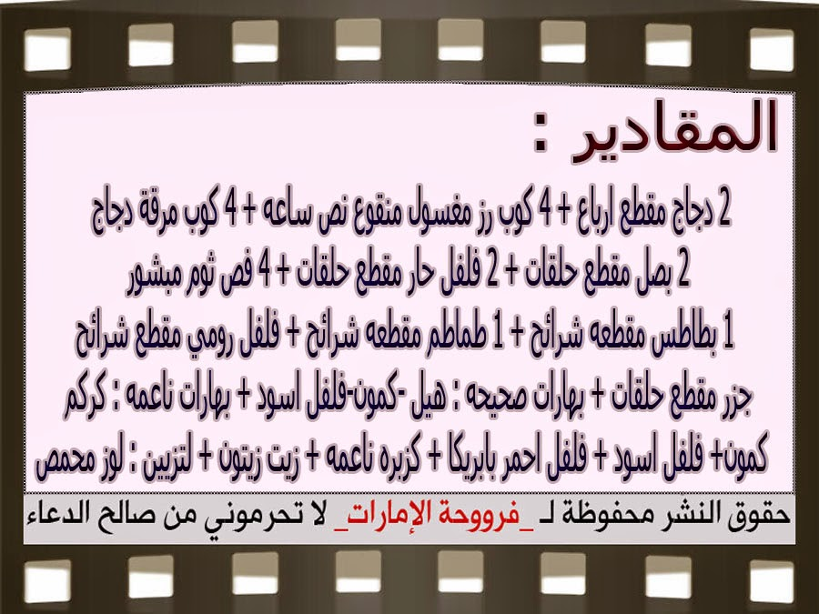 http://4.bp.blogspot.com/-Nwm7tvEZrcc/VWBWc7hv7MI/AAAAAAAANmk/OKbBNWUb-SQ/s1600/3.jpg