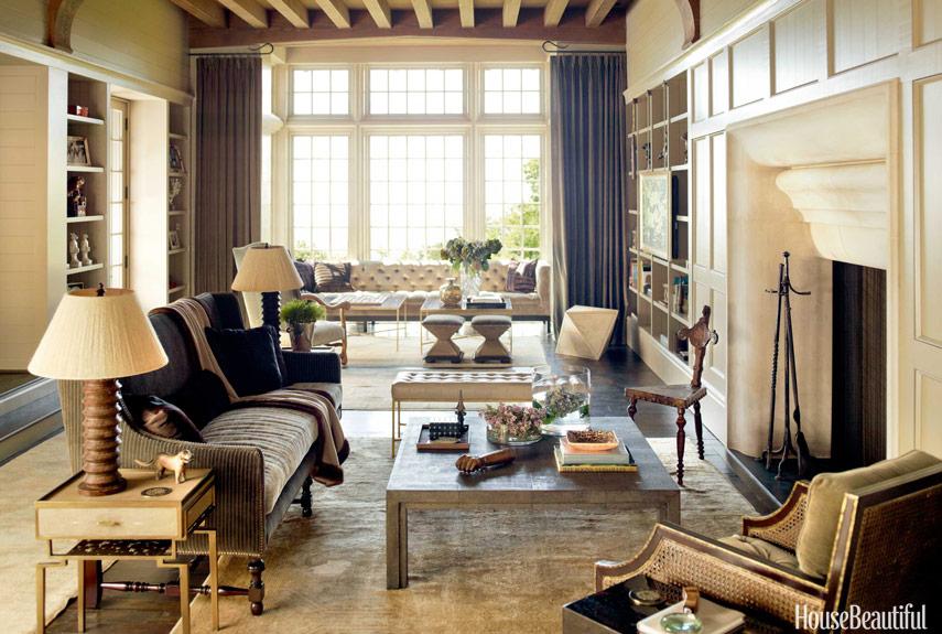 loveisspeed a modern meets traditional appalachian. Black Bedroom Furniture Sets. Home Design Ideas