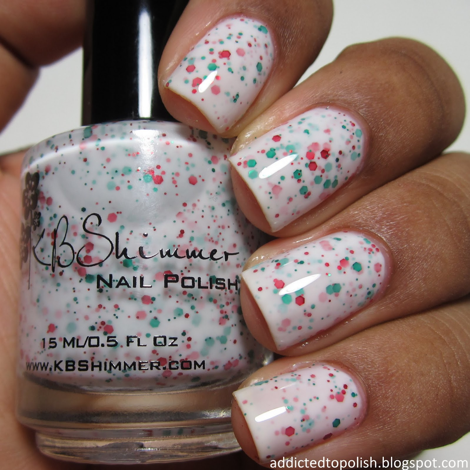 KBShimmer-Holly-Back-Girl-winter-2014
