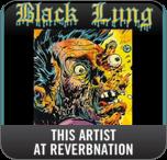 LISTEN BLACK LUNG