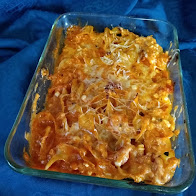 Featured Dish (click pic for recipe)