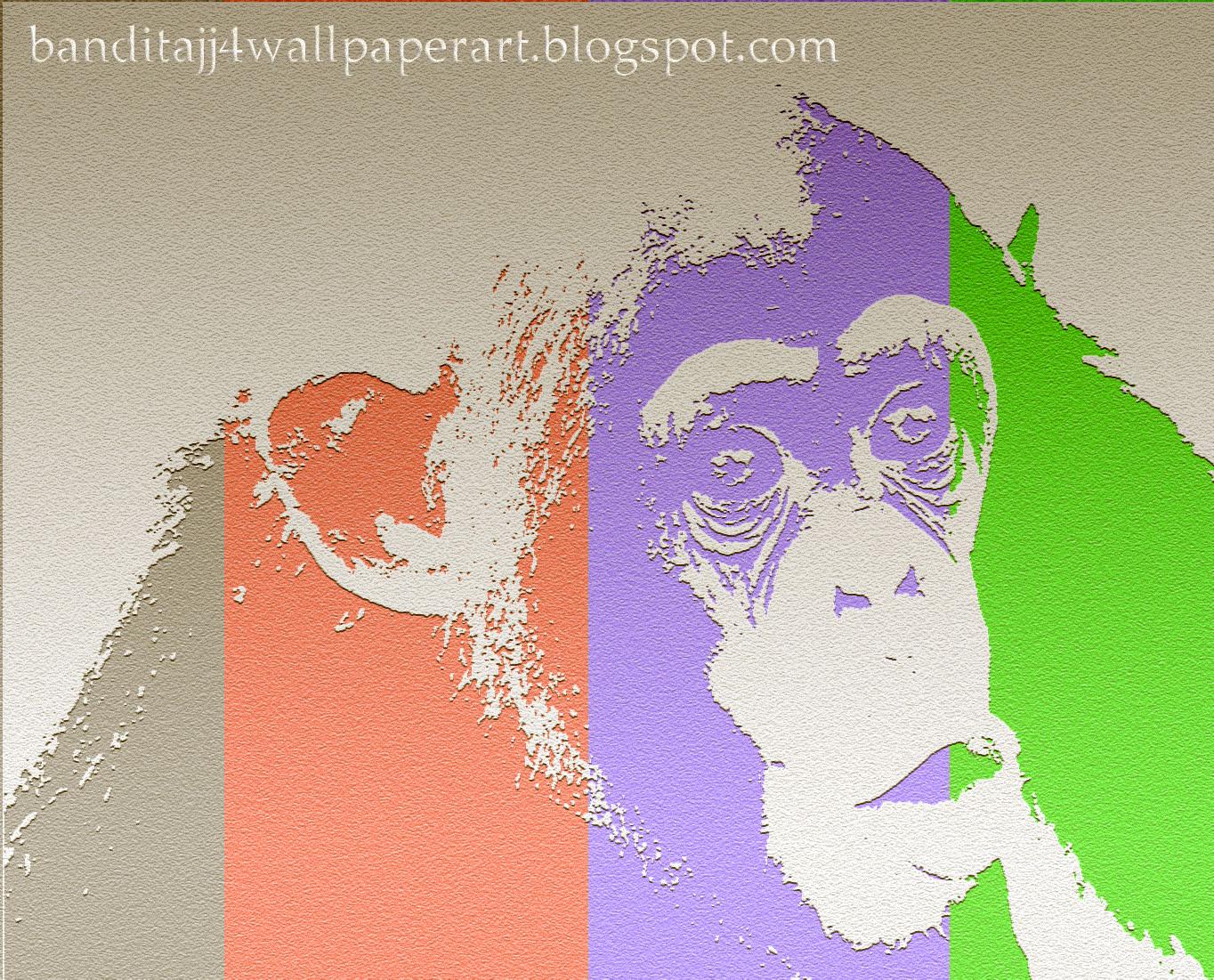 http://4.bp.blogspot.com/-NwmzhyHRrVM/TpsRml2d_hI/AAAAAAAAAKo/Z3luPNRjM-w/s1600/animal-monkey-bussiness.banditajj4wallpaperart.blogspot.com.jpg