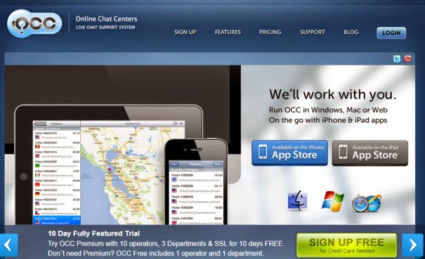 onlinechatcenters