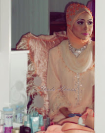 Engagement Day (23/12/12)