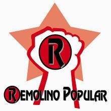 REMOLINO POPULAR