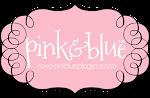 TM Pink&Blue