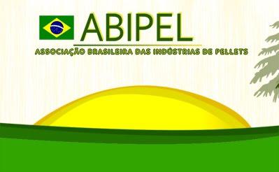 ABIPEL