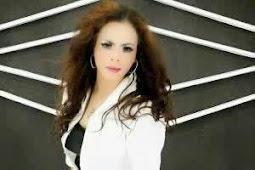 Lisna Ross - Cinta Abal Abal