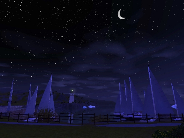 TERMINADO - Saaqartoq, Listo para descargar :D Screenshot-203