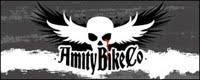 Bicis y accesorios de BMX