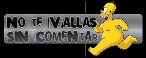 Ver titanic 3d 2012 online gratis subtitulado peliculas for Ver 3d online