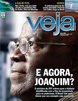 VEJA04062014 Download – Revista Veja – Ed. 2376 – 04.06.2014