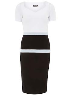work dresses list