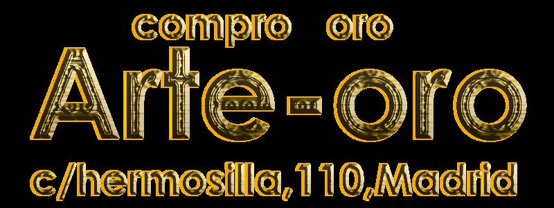 Compro Oro y Plata.Mejor Precio de Madrid:hasta 32€/gr