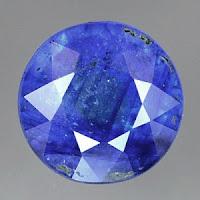 jual batu safir