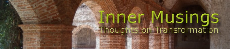 inner musings