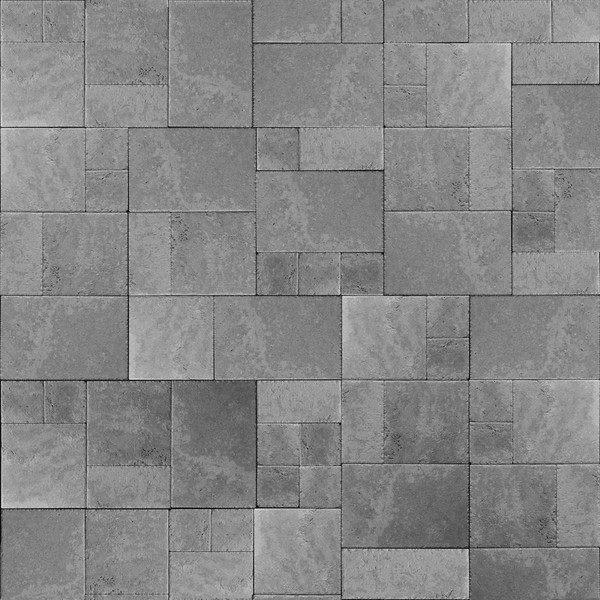 Laborat rio de estudos de projetos feriado com texturas for Azulejos para sketchup 8
